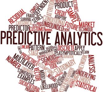 Vijf belangrijkste valkuilen in predictive analytics