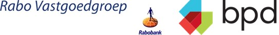Enthousiaste BI-Big Data groep van Rabo Vastgoedgroep & BPD verder op weg geholpen