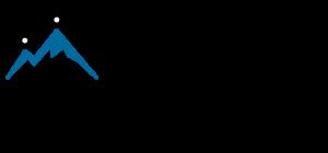 Logo-DLES-001