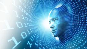 Het veelbelovende huwelijk tussen Artificiële Intelligentie en Business Intelligence