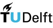 Succesvolle CBIP Compact Training bij de TU Delft